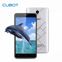 Cubot max 6.0 inç hd ekran smartphone 4100 mah android 6.0 cep telefonu mtk6753a octa çekirdekli unlocked 4g lte cep telefonu