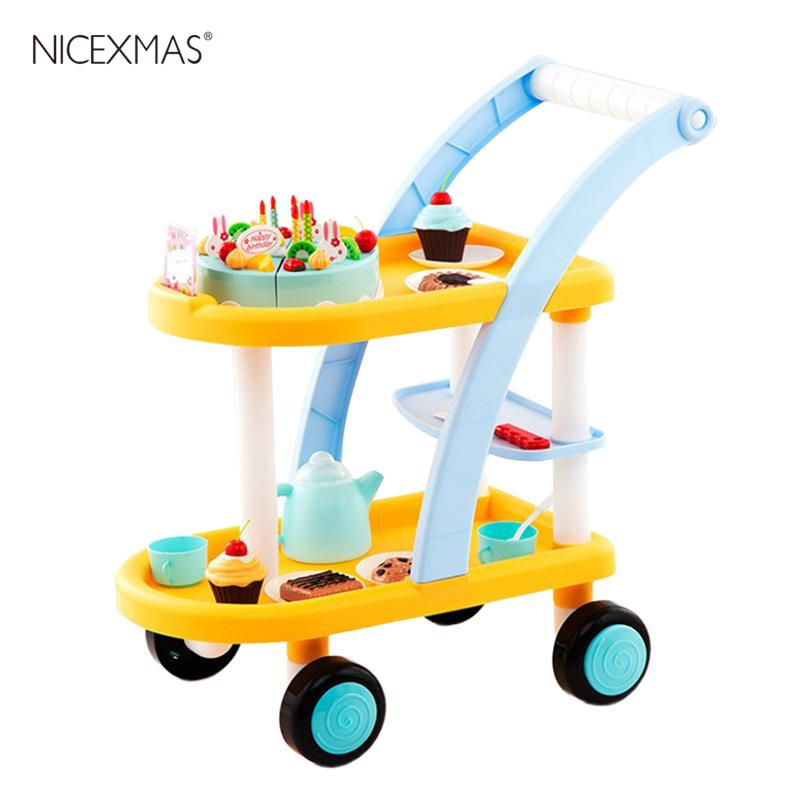 Toys & Hobbies Cute Cartoon Animals Funny Wooden Car Toys Kids Wooden Toys Kids Baby Puzzle Trolley Cart Toys Wood Pushing Toy Delicious In Taste