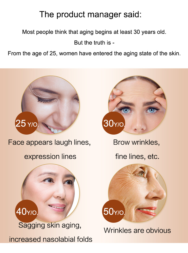 Anti-Wrinkle-Facial-Cream-Day-night-Moisturizer-Six-Peptide-Serum-Hydrating-anti-Aging-Face-Lifting-Firming-50g-Korean-Skin-Care_03