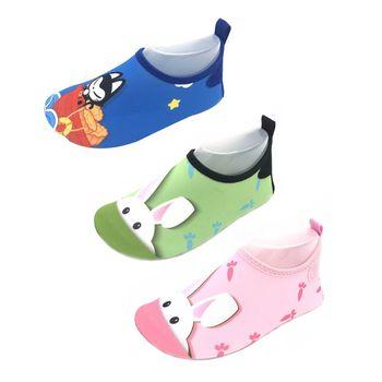 נעלי ילדים ילדות לקיץ מעוצבות צבעוניות להזמנה לוקו0ט