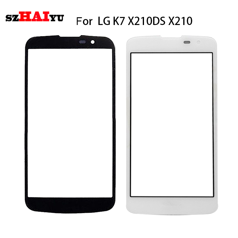 best k7 touch glass list and get free shipping - b6cae2i4