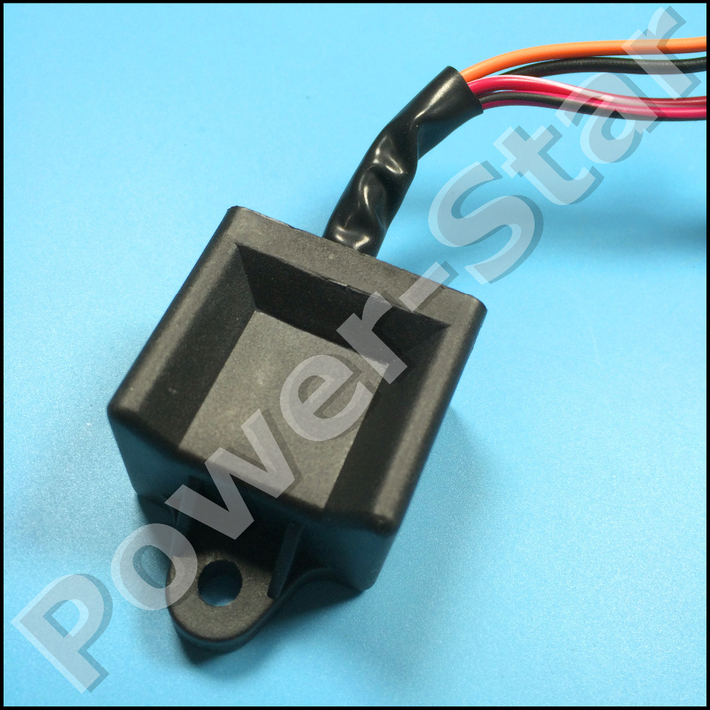 hight resolution of pw50 ignition coil box cdi for yamaha pw 50 control unit dirt bike in atv parts accessories from automobiles motorcycles on aliexpress com alibaba