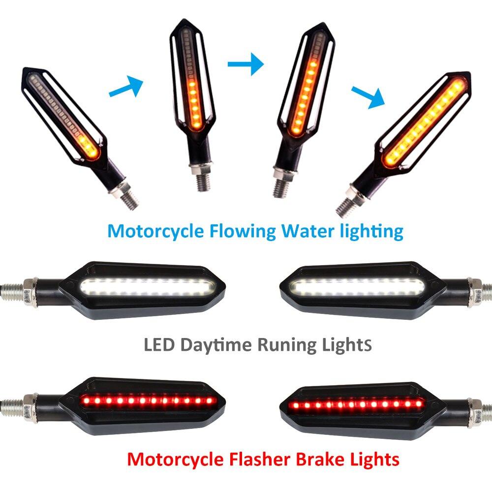 4pcs-led-motorcycle-turn-signal-light-amber-blinker-light-motorbike-lamp-flowing-water-flashing-light-blinker-indicator