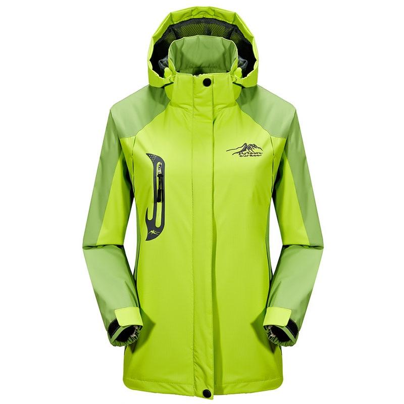 Popular Women Waterproof Jacket-Buy Cheap Women Waterproof Jacket
