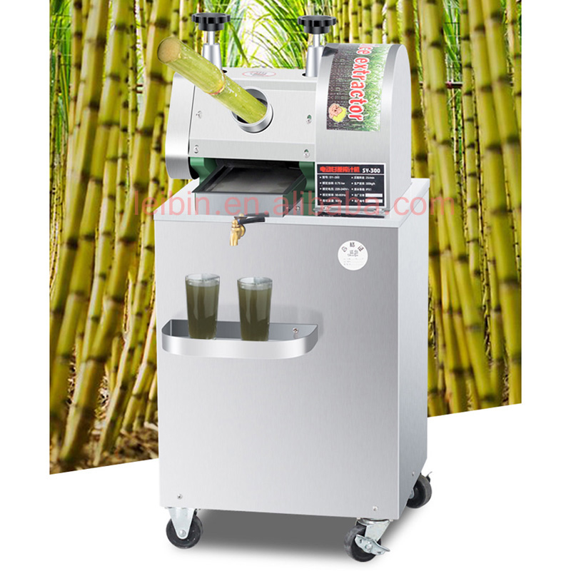 Cheap Price Sugar Cane Juice Extractor Machines Sugar Cane Juicer Hot Sale Sugarcane Juice Machine Juicers Aliexpress