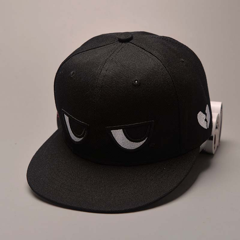 b7adefaec0e Buy cap black eyes and get free shipping on AliExpress.com