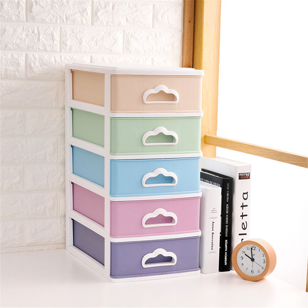 clear unit drawer and pin storage products desktop drawers interdesign