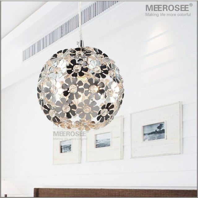 Superior lustre pour couloir 13 sup rieure 3 3wled - Lustre pour couloir maison ...