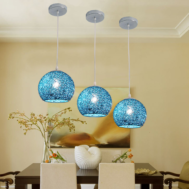 Bedroom Pendant Lights For Kitchen Island Ceiling Lamp