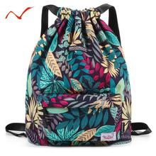Surfing Bags