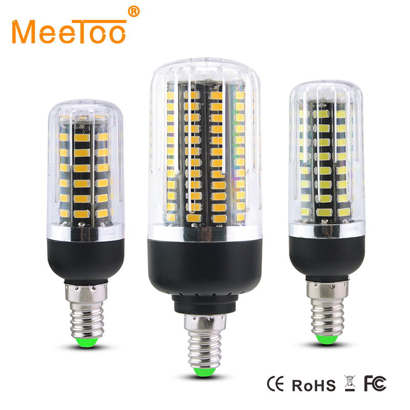 e27 e14 lampada led lamp 5w 10w 15w lamparas led 220v 230v bombillas led bulb brighter than. Black Bedroom Furniture Sets. Home Design Ideas