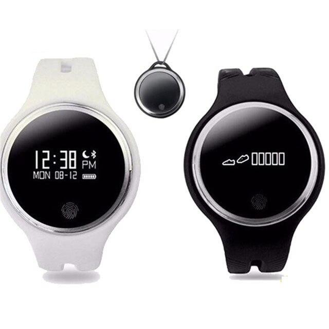 imágenes para 360 paseo en bicicleta/nadar smart watch fitness salud/facebook push/música/app gps sportwatch smartwatch para apple/moto/android pk f69u8
