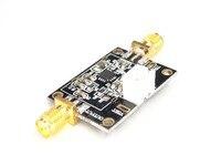 AD8318 1 mhzの8 ghzデシベル対数検出器アンプsigeログampモジュールrssi