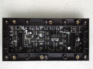 Image 4 - ali express freeshipping p2.5 led matrix module high brightness   full color rgb diy led sign components module