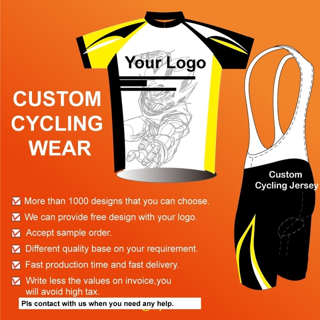 Custom service bicycle shirts for sale own design breathable custom  sublimation cycling shirts clothes bike cd0fc2e68
