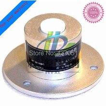 Датчик освещенности освещенность датчик освещения Передатчик Датчик света Напряжение выход Signa фотометрические transmitterl