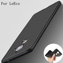MLLSE UltraThin Black Matte Soft Silicon TPU Cover Case for LeEco LeTV Le eco 1S Le Max 2 Le 2 Pro Le S3 X626 Le2 X620 Cases bag-in Phone Pouch from Cellphones & Telecommunications on Aliexpress.com | Alibaba Group