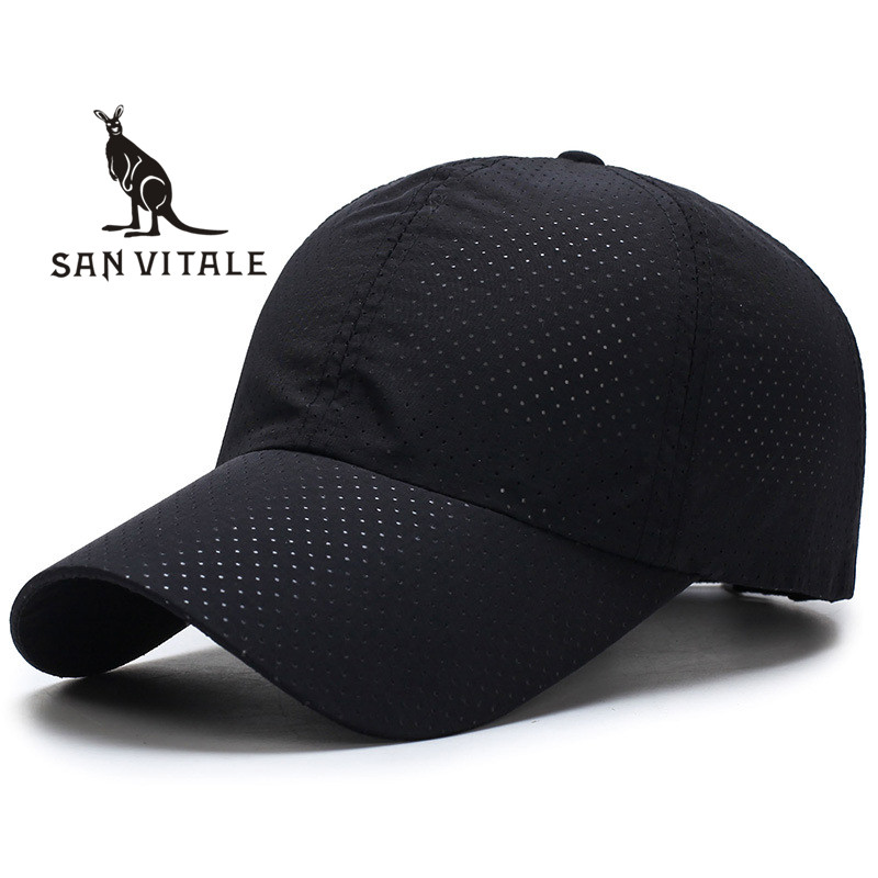 Baseball     Cap   Men Hat Spring Embroidered Dad Hat Trucker Luxury Brand Fashion 2018 New Designer Luxury Casual Accessories SVC052