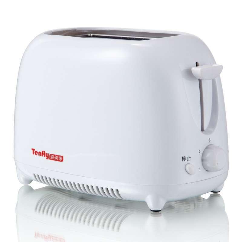 cartoon toaster promotion shop for promotional cartoon toaster on. Black Bedroom Furniture Sets. Home Design Ideas