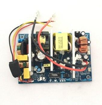 מלא Driver מתח AC אנדוסקופ הרפואי הוביל אור בקר תצוגת Led ידית ידית תיבת אור-S1067-10pcs בחבילה משלוח Shiping