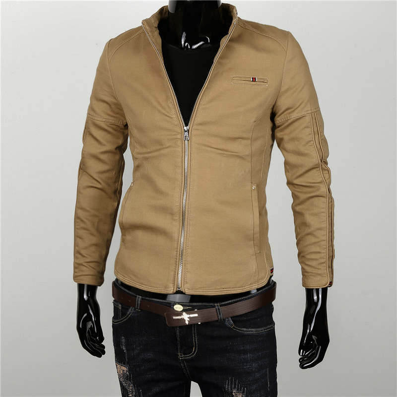 Online Get Cheap Nice Coats for Men -Aliexpress.com   Alibaba Group