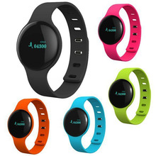 Sport Bluetooth Smart Bracelet Watch H18 Sync Call SMS Health Wristband Sleep Tracker Heart Rate Monitor Watch Band for Xiaomi