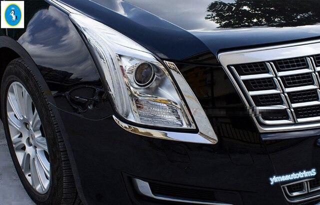 luxury cadillac sedan for used awd pricing edmunds xts sale img