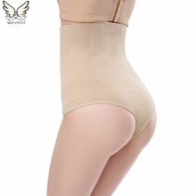 waist trainer modeling strap Control Pantie Women hight waist Slim Body Shaper Wear Slimming Belt Waist Trainer corset shapewea