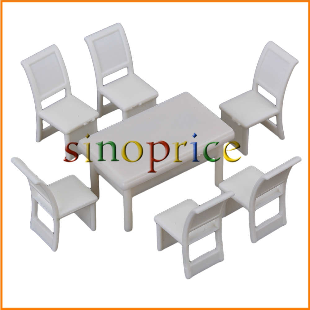 Dining Room Table Parts Promotion Shop For Promotional Dining Room