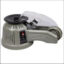 Automatische Tape Dispenser ZCUT 2 Elektronische carrousel hoogwaardige motor tape snijden snijder verpakkingsmachine Z CUT2/220 v
