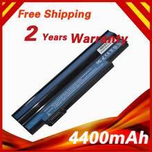 Golooloo Батарея для acer Aspire One 532h 533 AO532h AO533 UM-2009H UM09C31 UM09G31 UM09G41 UM09G51 UM09G71 UM09G75 UM09H31