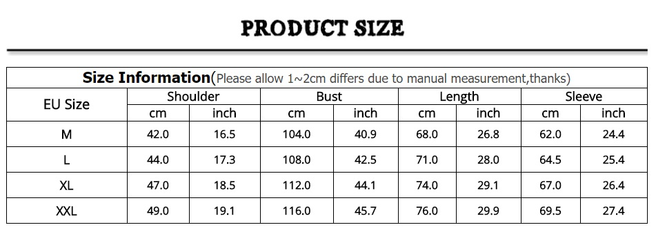 HTB1e97Ya42rK1RkSnhJq6ykdpXaR spring men jacket fashion gradient color thin hooded sweatshirt mens slim zipper Cardigan brand outerwear hoodies streetwear Top