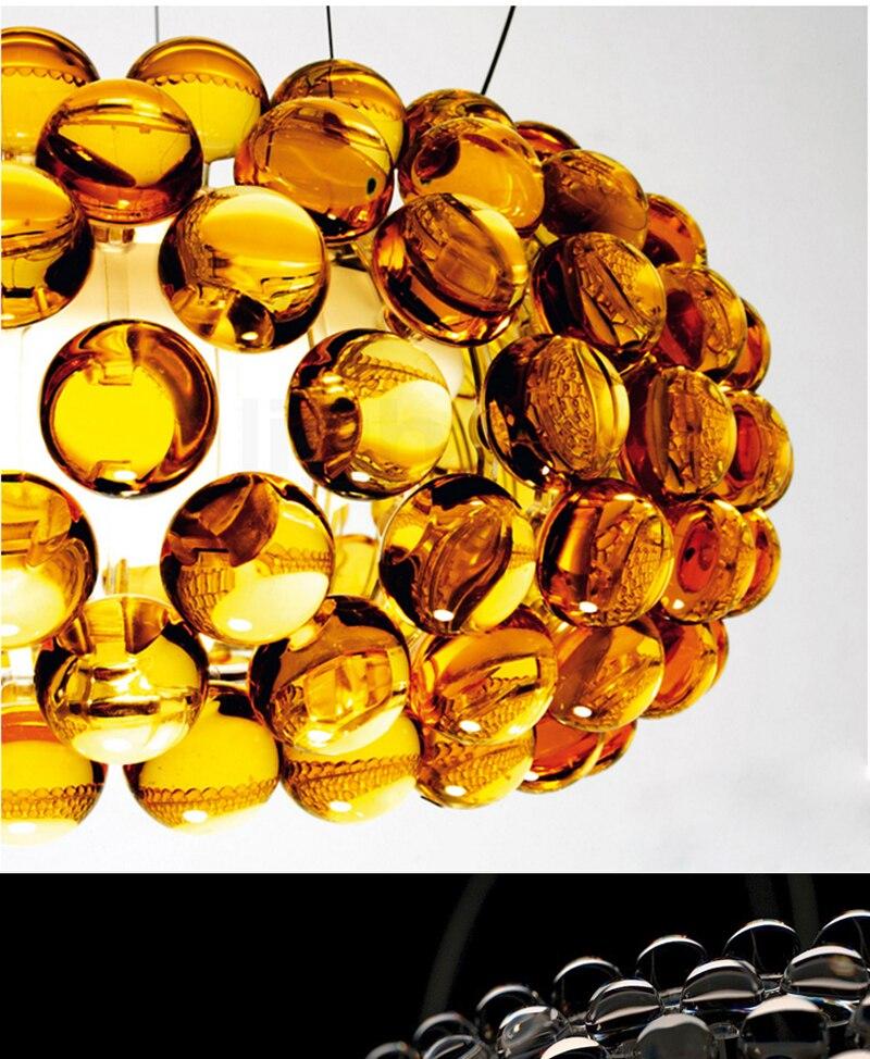 Foscarini-CABOCHE-