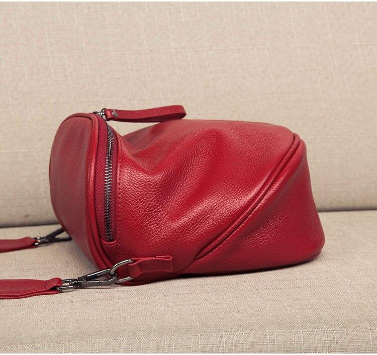 sacos para as mulheres mensageiro bolsa feminina