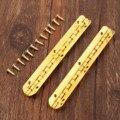 2 шт ящика шкафа дверные петли мебель фурнитура антикварные ювелирные изделия деревянные ящики декоративные дверные петли мебельная фурни...