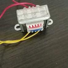 AC 9V трансформатор питания для точечной сварки контроллер