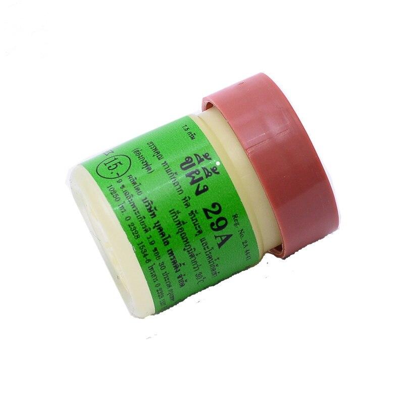 1 garrafa Massagem Corporal Psoriasi Eczma Creme Funciona Perfeito Para Todos Os Tipos De Problemas De Pele Patch