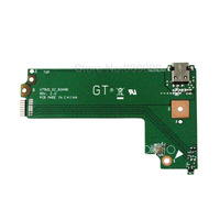 Newest Power Board Switch Button Board For Asus X75 Serious