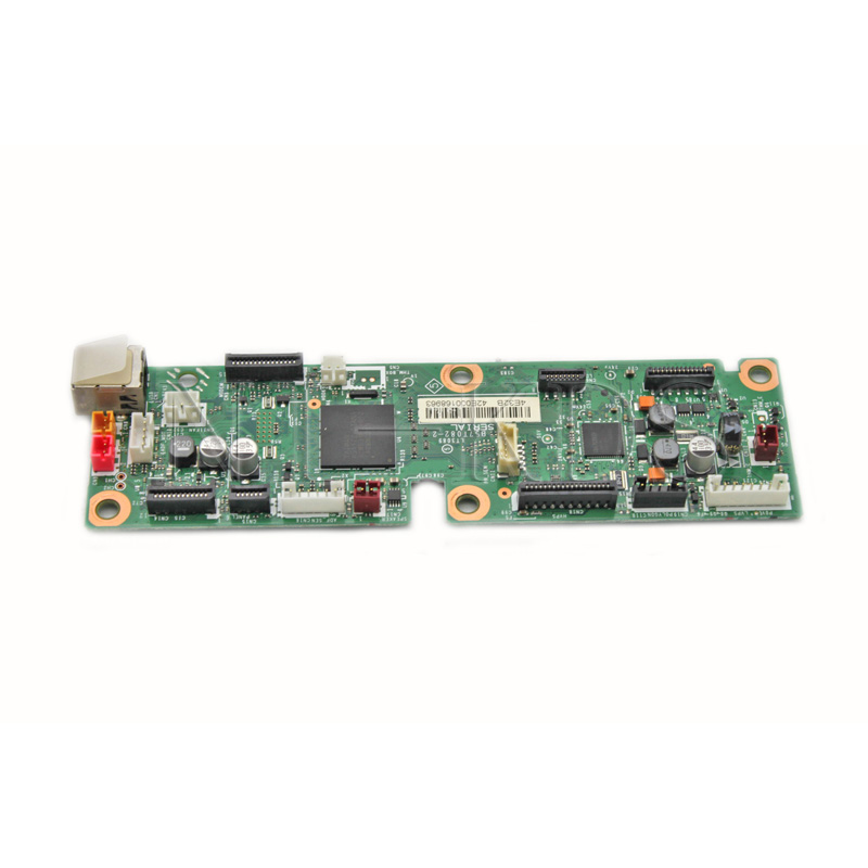 LT3100BA Mainboard Logic Board for Brother MFC 1819 Mother Board Printer Parts