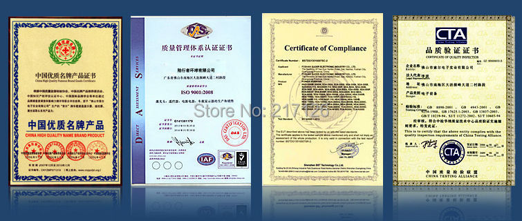 certification-landerparts-20140730