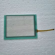 TP-3029S1 Touch Glass Panel for HMI Panel repair~do it yourself,New & Have in stock