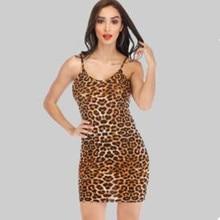 fc01bacb62 Compra sleeveless miniskirt y disfruta del envío gratuito en ...