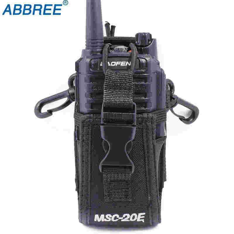 1PCS Portable Two Way Radios Speaker for Motorola GP328 PLUS GP344 GP3188 USA