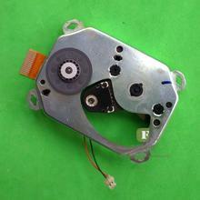 Lâmpada de laser para teste, 100% ok alta qualidade cdm9 cdm9/44 cd seleção ups do laser para philips cdm9 CDM 9 cd laser para cd930, cd931, cd950, cd951