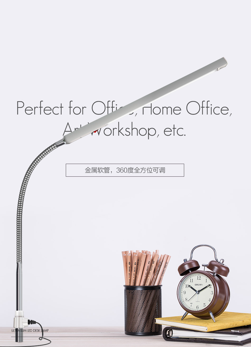 TP813L-led-table-lamp_02
