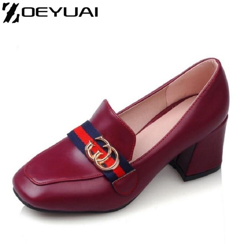 Online Get Cheap Gray Dress Shoes Women -Aliexpress.com - Alibaba ...