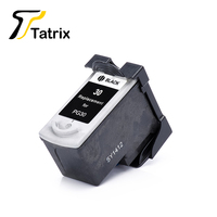 2X Remanufactured Ink Cartridge For PG30 CL 31 Suitable For Canon PIXMA IP1800 MX310 MP210 IP2600