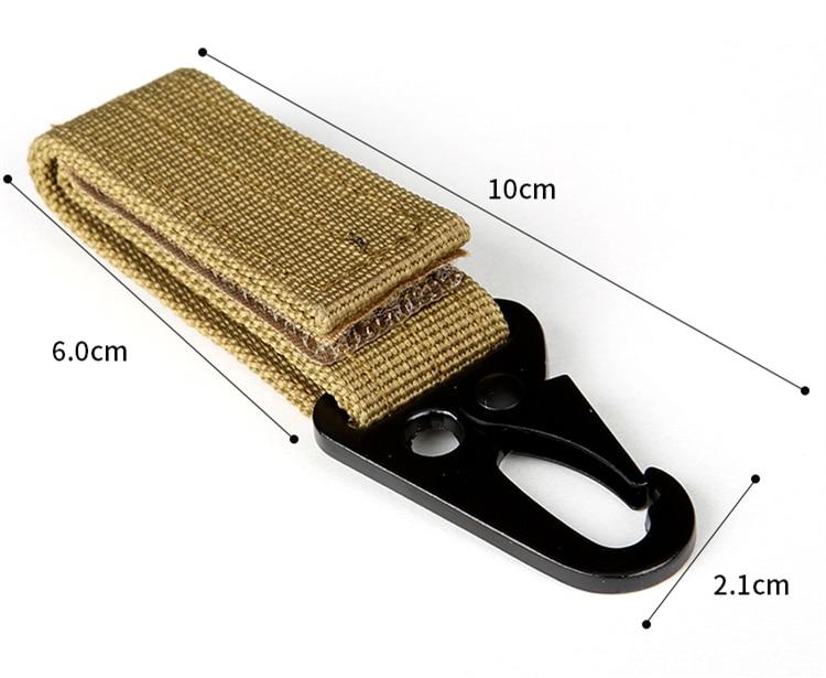 Көп мақсатты практикалық карбамер - Автокөліктің ішкі керек-жарақтары - фото 5