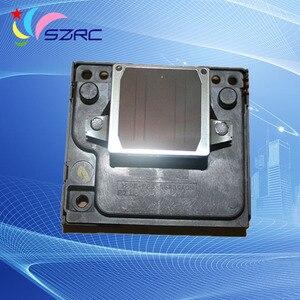 Оригинальная печатающая головка R250 для EPSON DX4200 DX4250 DX4800 DX4850 CX4200 CX4800 CX5800 CX7800 TX410 TX400 NX400 NX415