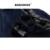 Caliente de terciopelo cintura Elástica pantalones vaqueros de los hombres calientes 2016 de Otoño y pantalones de invierno nuevo slim recta gruesa sección tether dsq C15